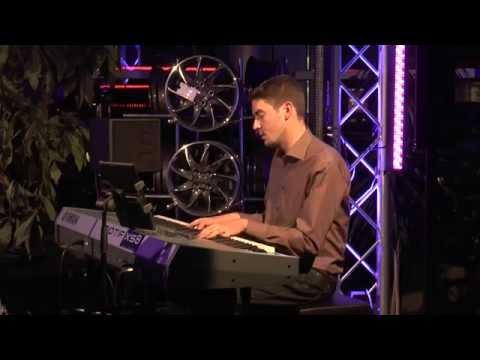 Video: Solo Klavier