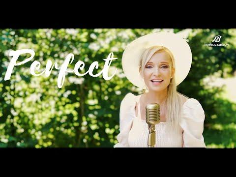 Video: Wedding Song I Hochzeitslied I Hochzeitssängerin