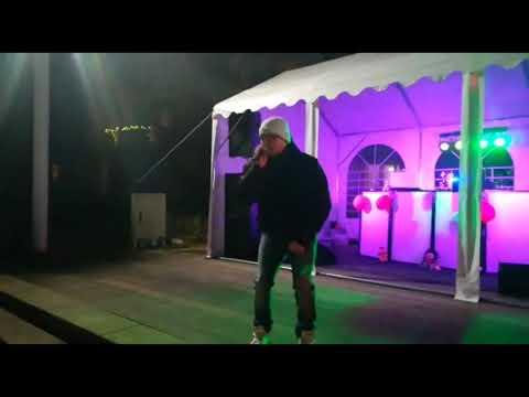 Video: Samstag Nacht Cover von Tommy Fiesta in Koserow auf der Insel Usedom