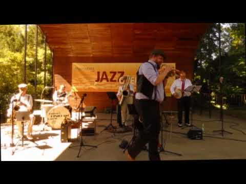Video: 6tett LIVE @ Konzertmuschel Mettnau (Zusammenschnitt)