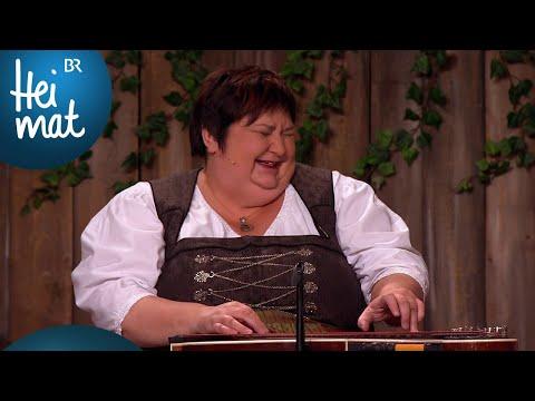 Video: Brettl Spitzen IX Blecherne Sait'n Niad vo Dummsdorf