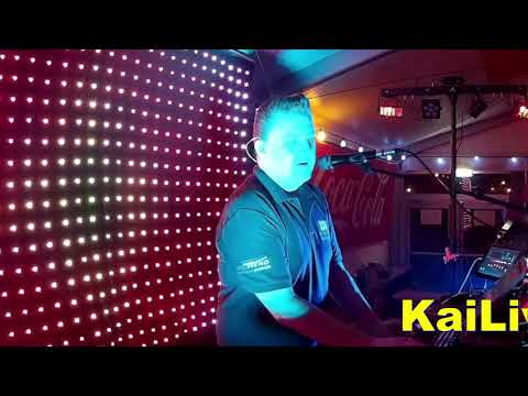 Video: Kai Live Kirmes, Kerb, Dorffest, Stadtfest, ... Stimmung
