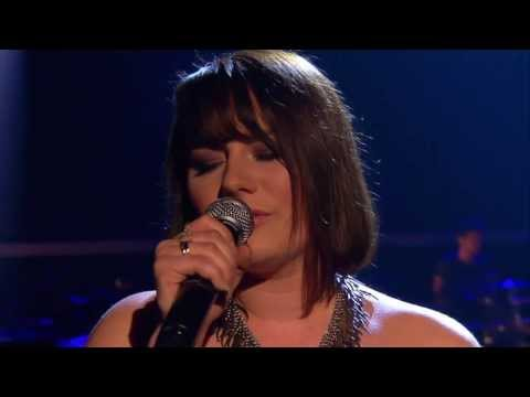 Video: The Voice of Germany - one and only