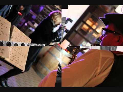 Video: Susanna - Liveaufnahme