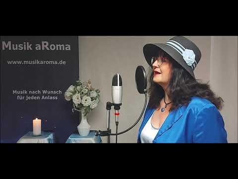Video: A Thousand Years (Karin von Musik aRoma)