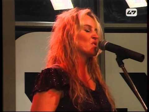 Video: Aufnahmen während unseres Live Konzerts im Fersehen Duisburg