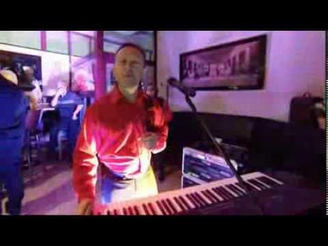 Video: Markus - Ihr Entertainer für Geburtstage, Hochzeiten und weitere Festlichkeiten