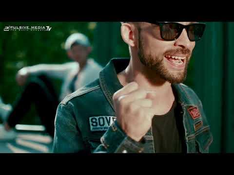 Video: Musikvideo - Magic