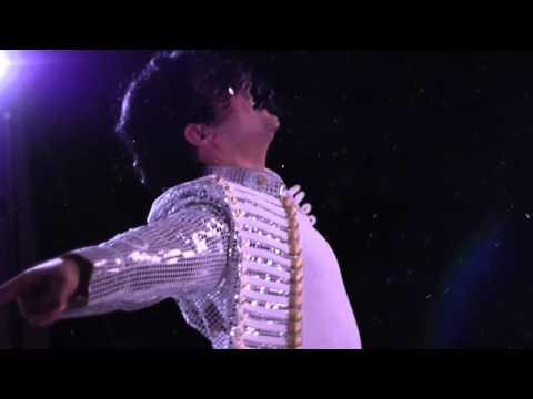 Video: Teaser 1