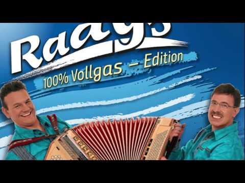 Video: Medley mit brandneue Titel 2018 CD 100% Vollgas Edition