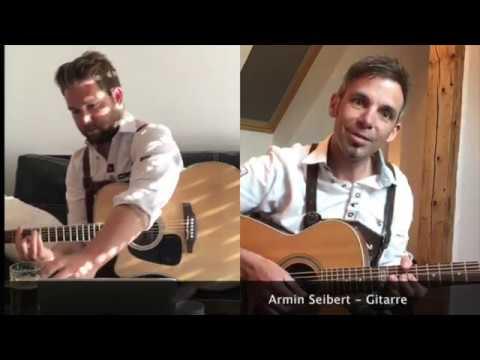 Video: Böhmischer Traum