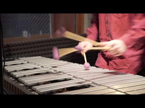 Video: Studioaufnahmen während unserer CD-Produktion: Siciliana Happy Nigun