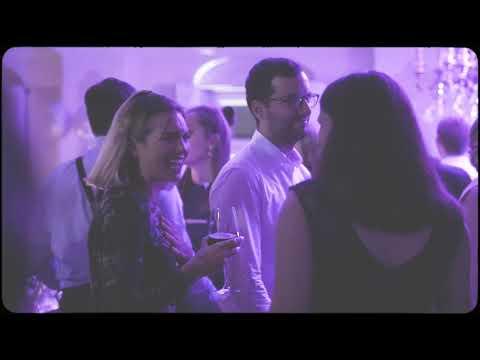 Video: BROS. - Imagefilm