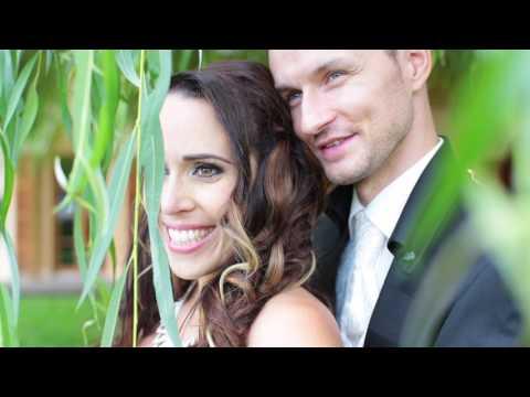 Video: Hochzeitsfilm Molino Ichenheim