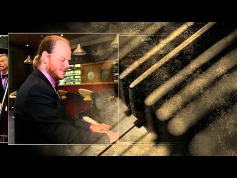 Video: Galon - dezente Livemusik mit kraftvollem Charme