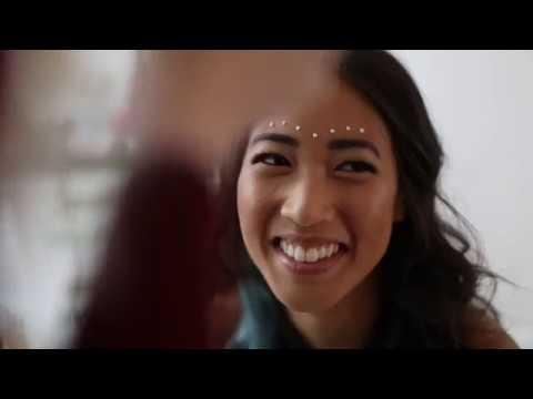 Video: Shabby Chic Wedding