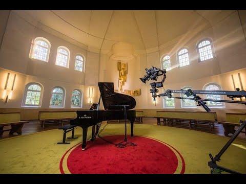 Video: Unser Corona-Konzert in der Hoffnungskirche Leipzig