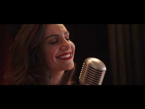 Video: No Diggity - Jazz