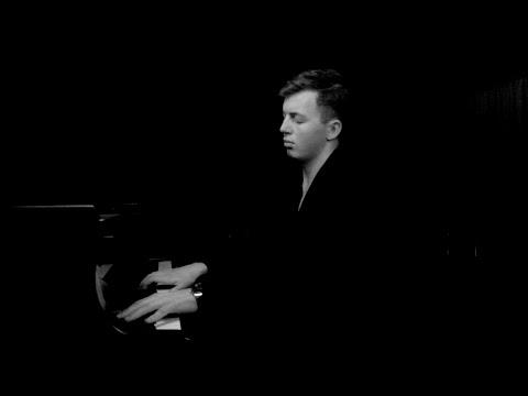 "Video: ""Over The Rainbow"" - Harold Arlen/ Arr. Jonny May"