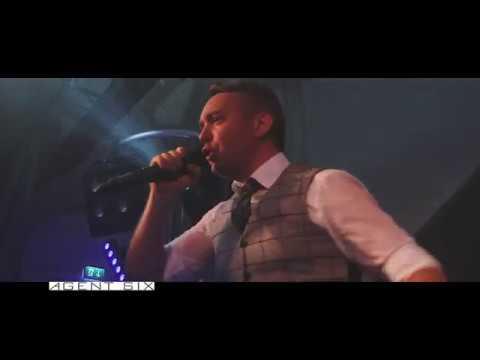 Video: Agent Six Video