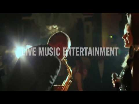 Video: Fialko Music - Official Promo Trailer