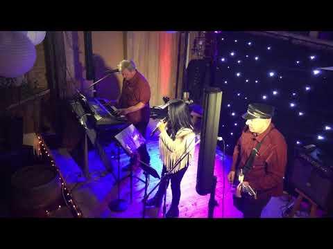 Video: Amy V.O. - Lady Marmelade mit PartyExxpress