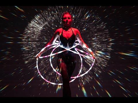 Video: Showreal 2018
