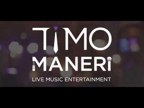 Video: Timo Maneri IMAGEFILM long