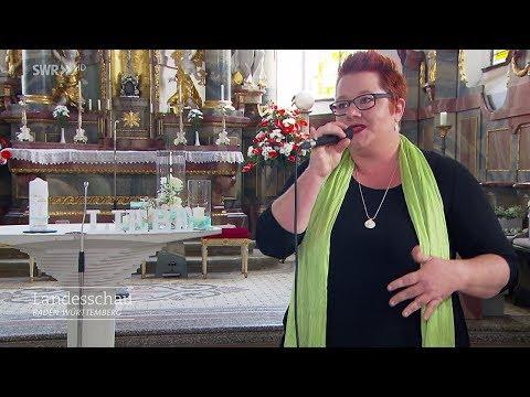 Video: Porträt in der Landesschau SWR