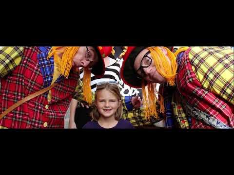 Video: Pumpelstrumpf Kinderprogramme