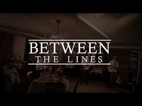 Video: Between The Lines - Promo Video 2017