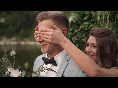Video: Glück auf das Leben