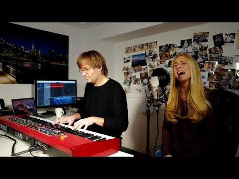 Video: True Colors - Rebecca & Daniel