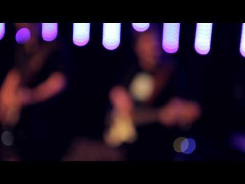 Video: Soulcafé PromoClip
