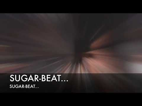Video: SUGAR-beat