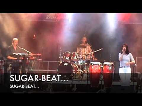 Video: Video Sugar-beat