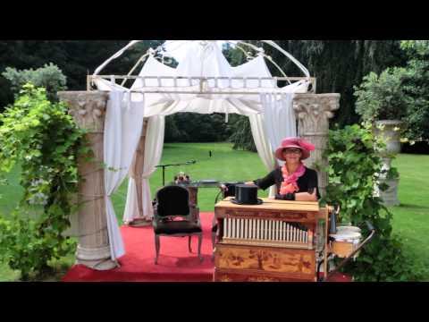 Video: Tanze Samba mit mir