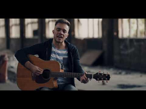 Video: 110 - Lea (Cover by Tim Fichte)