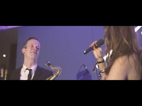 Video: Dezibelle Party InterConti