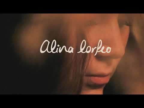 Video: Showreel - Alina Lorfeo