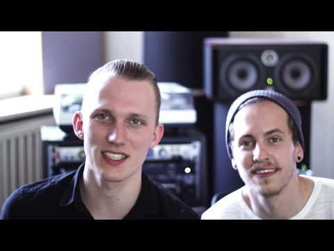 Video: Jalis Maze Promo Video
