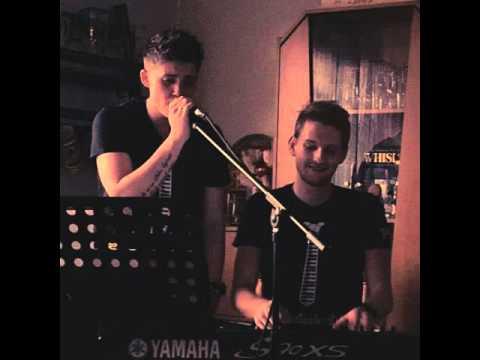 Video: Gooseflesh-Duo Darum liebe ich dich