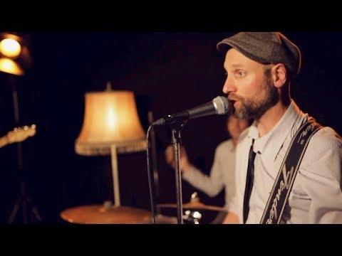 Video: Schellinger & Friends Promovideo