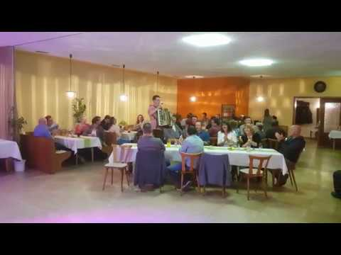 Video: Felix Eifert