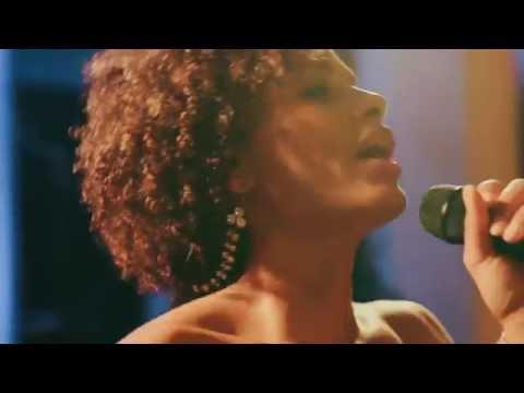 Video: Partyband - Hochzeitsband - Rheingau