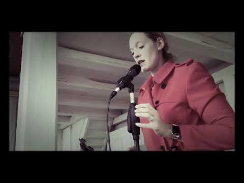 Video: Halleluja Hochzeitsversion