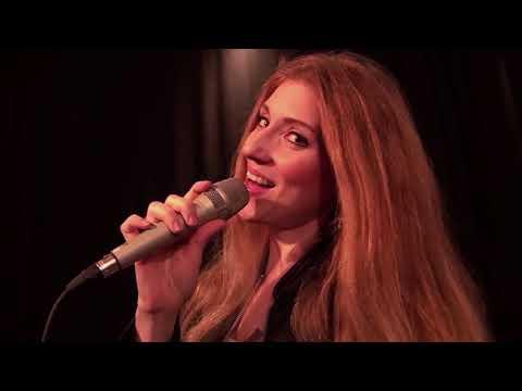 Video: SuperSoniX Duo - Promo Video