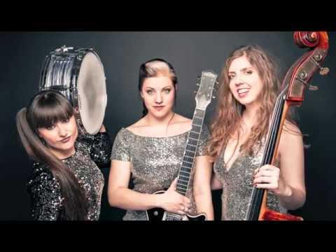 Video: Deutsche Hits Pop Rock (Livemitschnitt)
