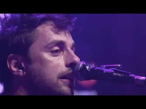 Video: Mitschnitt eines Live-Auftrittes