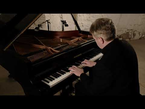 Video: Melodie in F (Rubinstein)